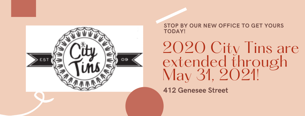 2020-City-Tins-will-be-extended-through-May-31.-2021.-w1025.png