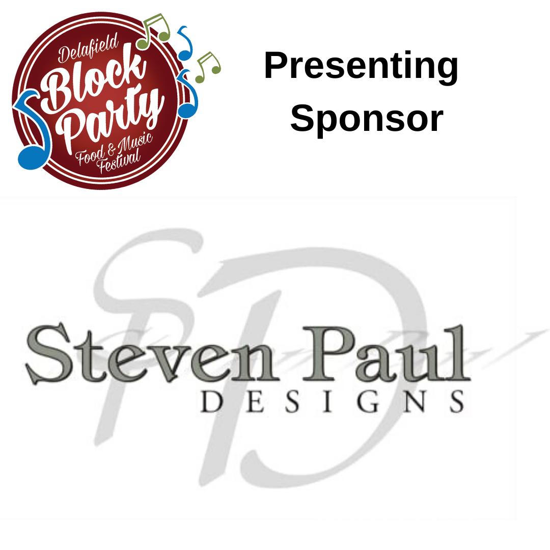 WEBPresenting-Sponsor.png