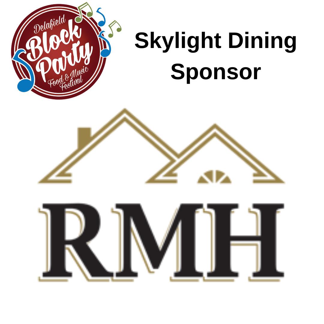WEBSkylight-Dining-Sponsor.png