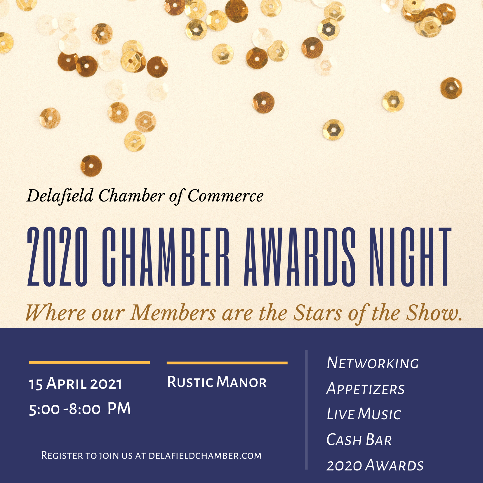 Delafield-Chamber-of-Commerce.png