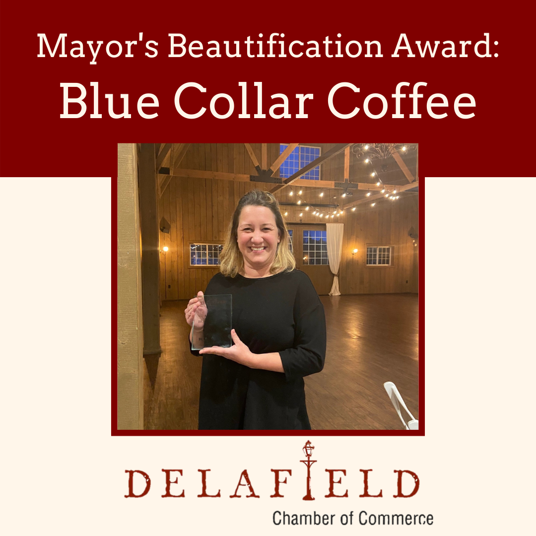 Mayor's-beautification-award.png