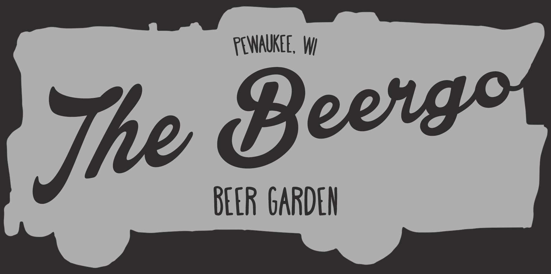 Beergo.jpg