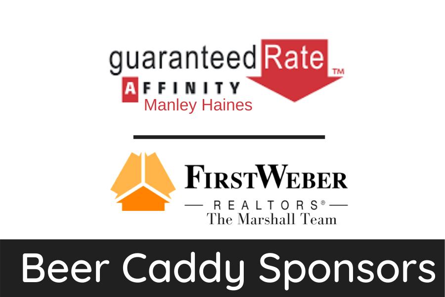 Beer-Caddy-Sponsor.png