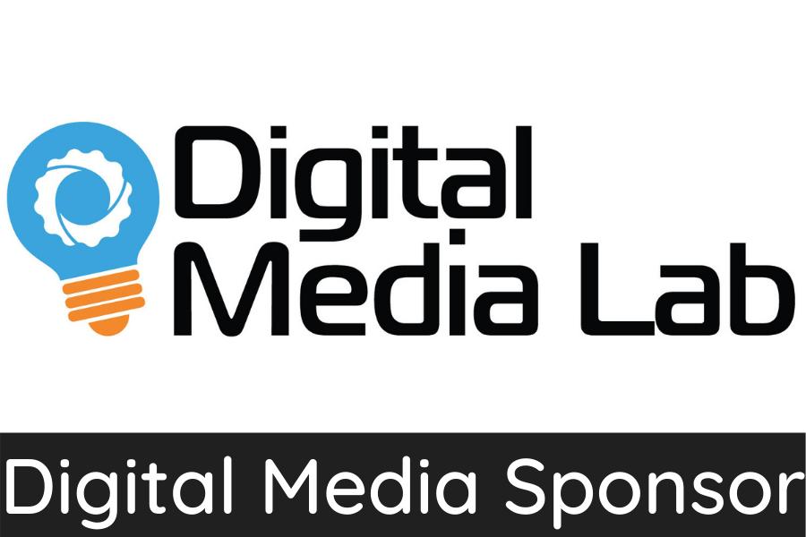 BP-Digital-Media-Sponsor.png