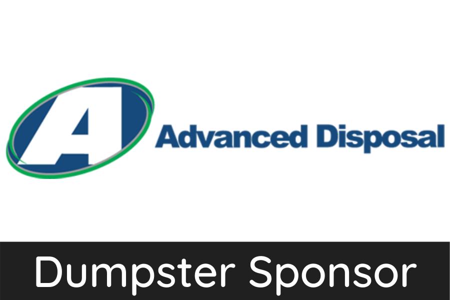 WEB-Dumpster-Sponsor.png