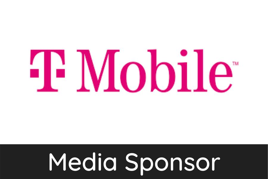Media-Sponsor.png
