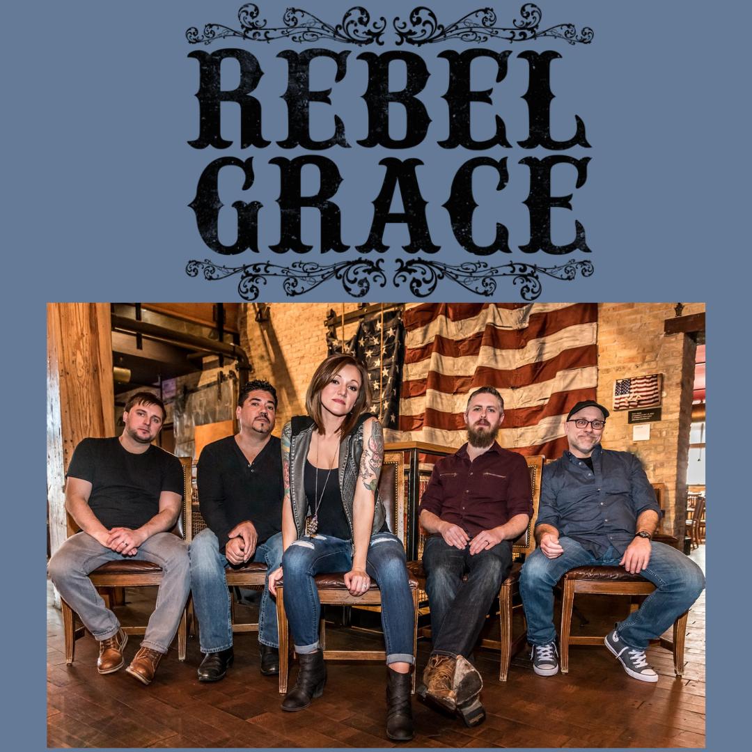 REbel-Grace-(1).png