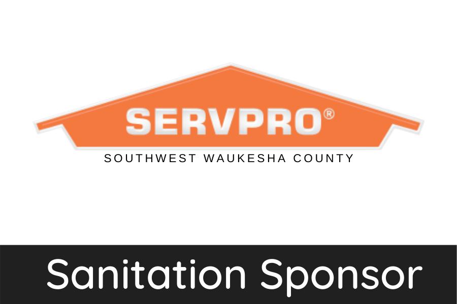 Sanitation-Sponsor.png