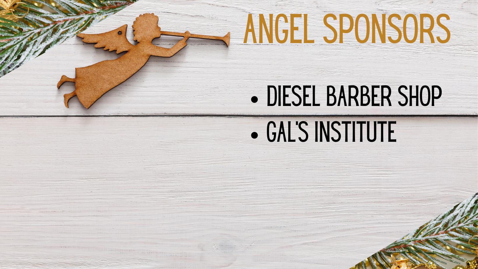 Angel-Sponsors.png