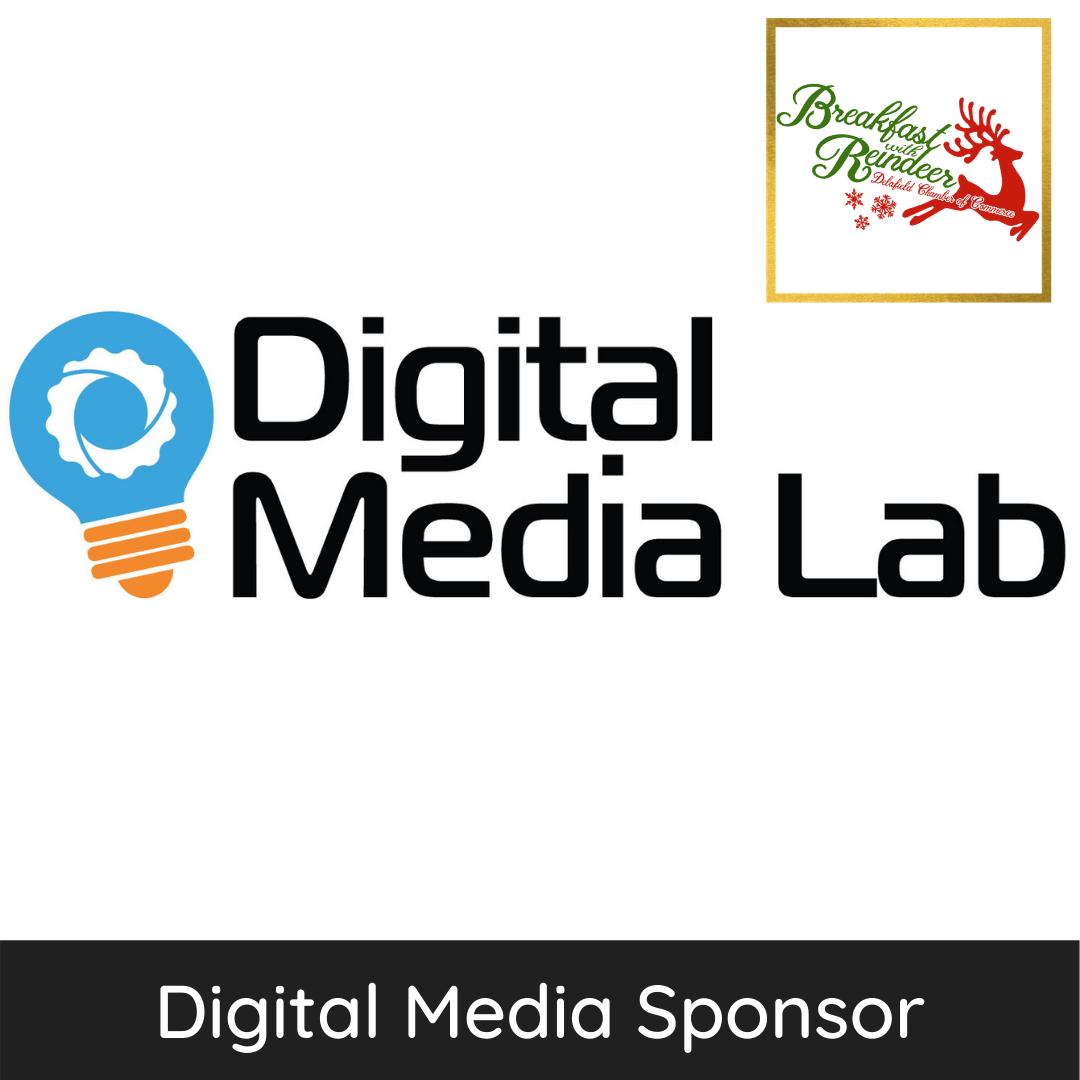 BWR--Digital-Media-Sponsor.png