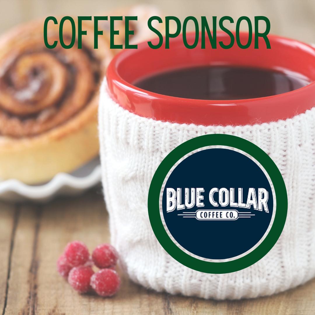 Coffee-Sponsor.png