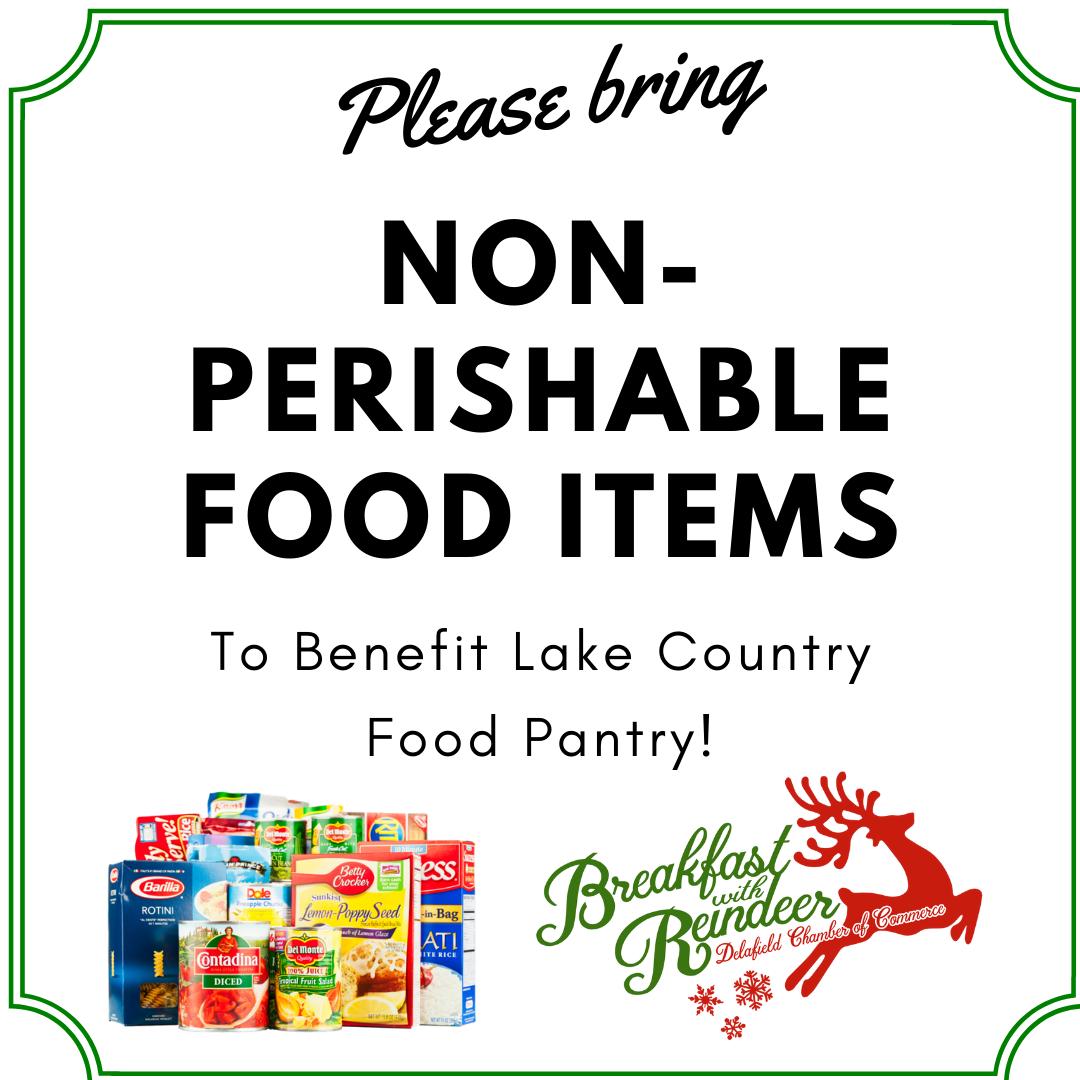 Please-Bring-non-perishable-Food-items.png