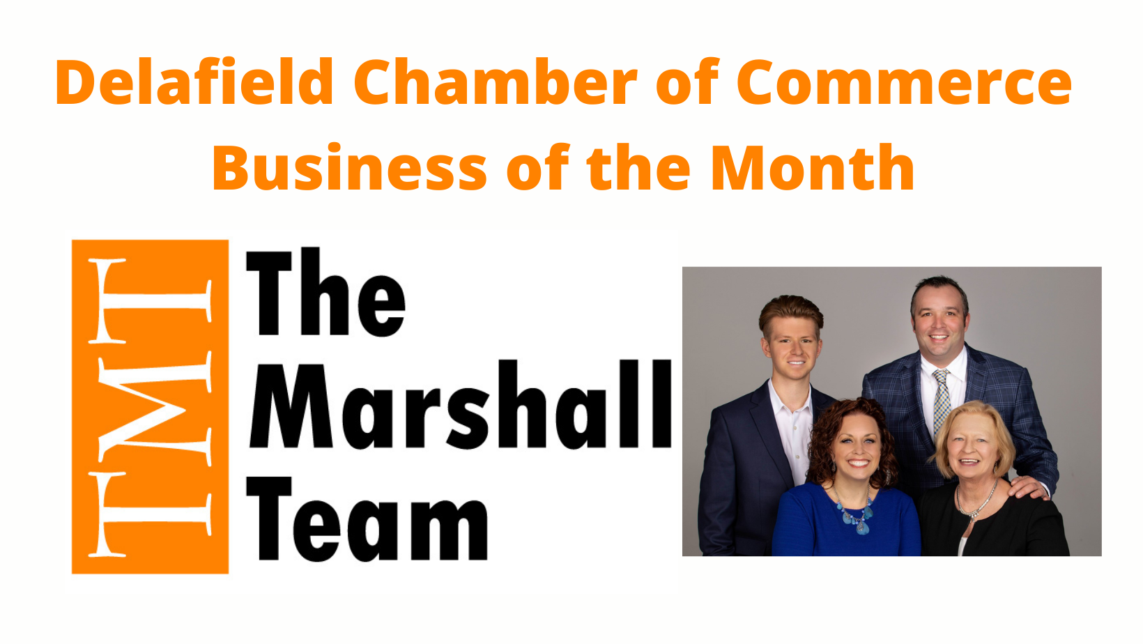 The-Marshall-TeamCover.png