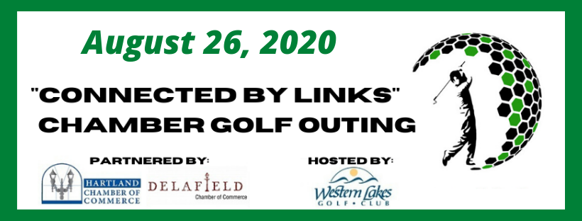 CBL-Golf-Outing-2020-Banner.png