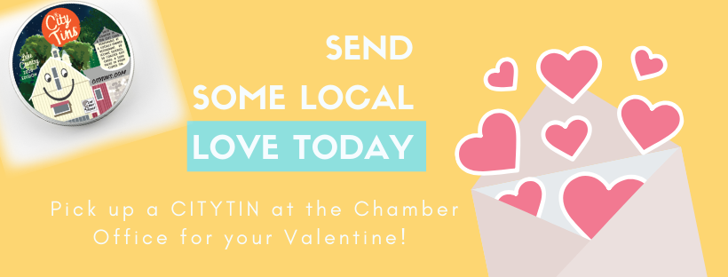 Pick-up-a-CITYTIN-for-your-Valentine..png