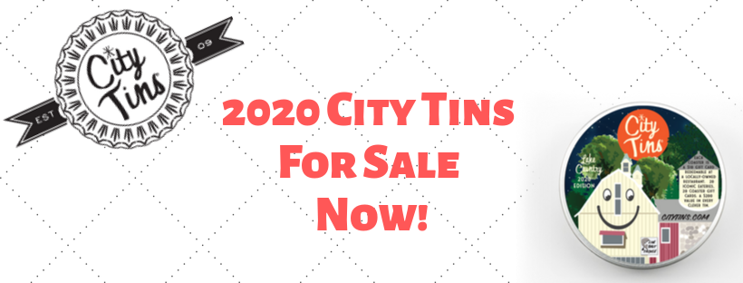 _CityTins-for-sale-now-Banner.png