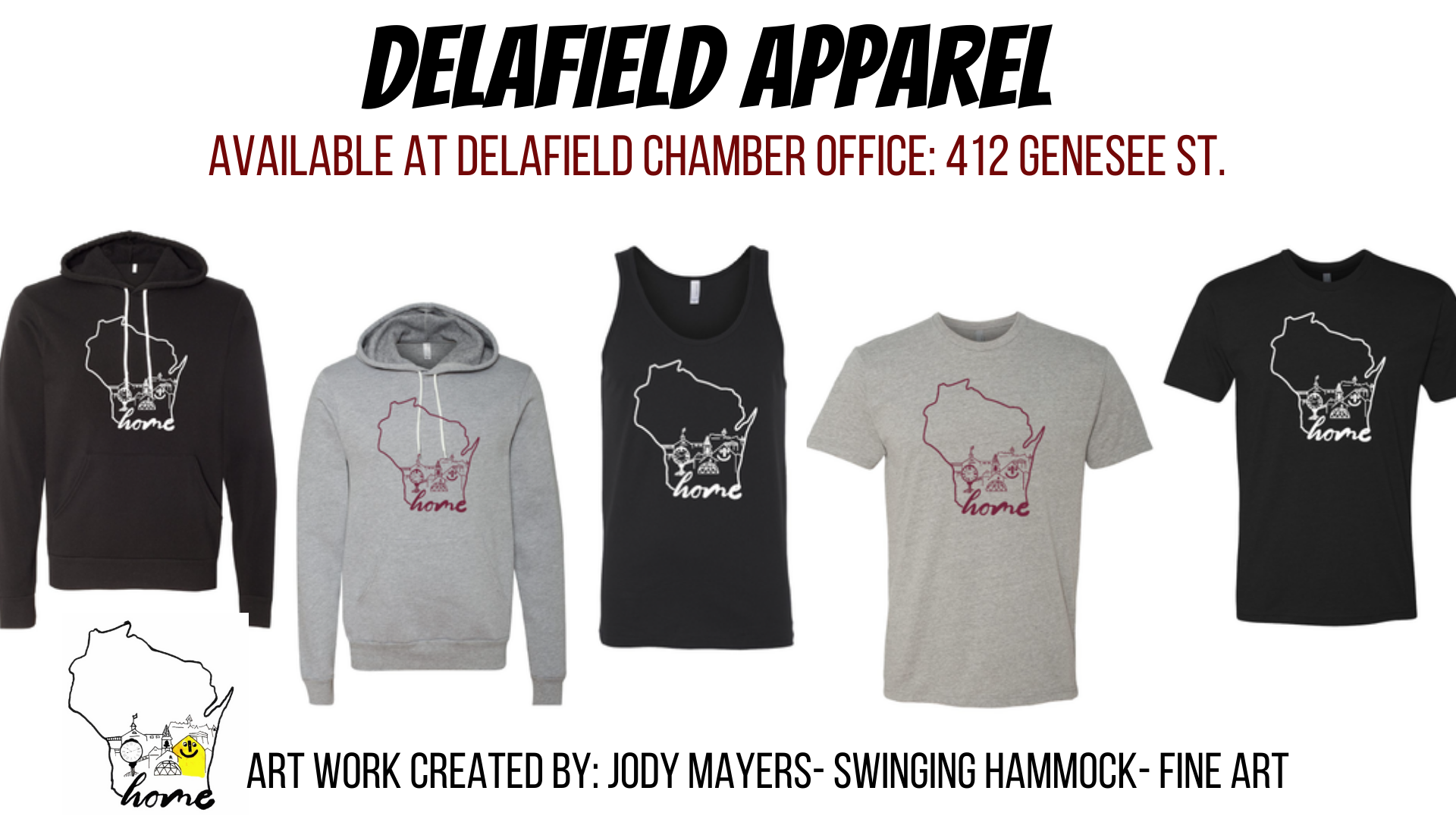 Delafield-Apparel-Available-now.png