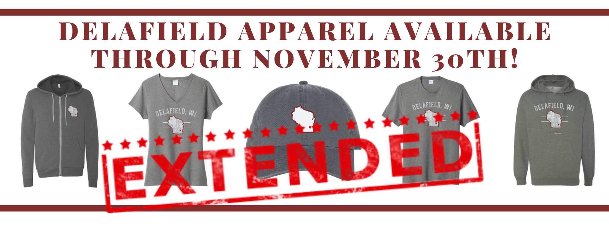 Delafield-Apparel-Available-now-(1).png