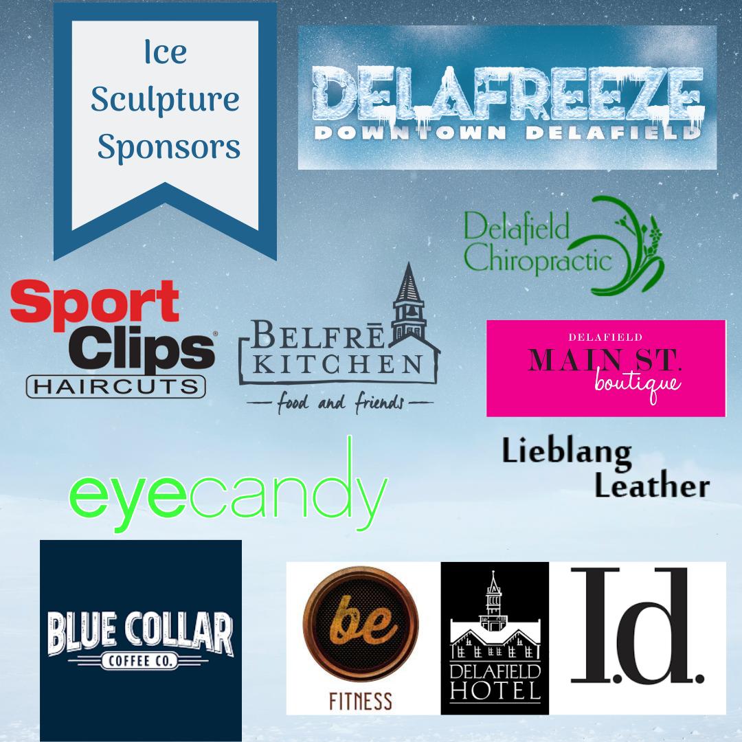 2021-Ice-Sculpture-Sponsors-2.png
