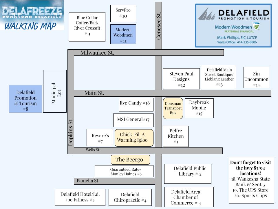 Delafreeze-Walking-Map.png