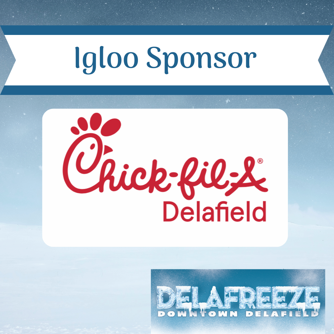 Delafreeze-igloo-Sponsor.png