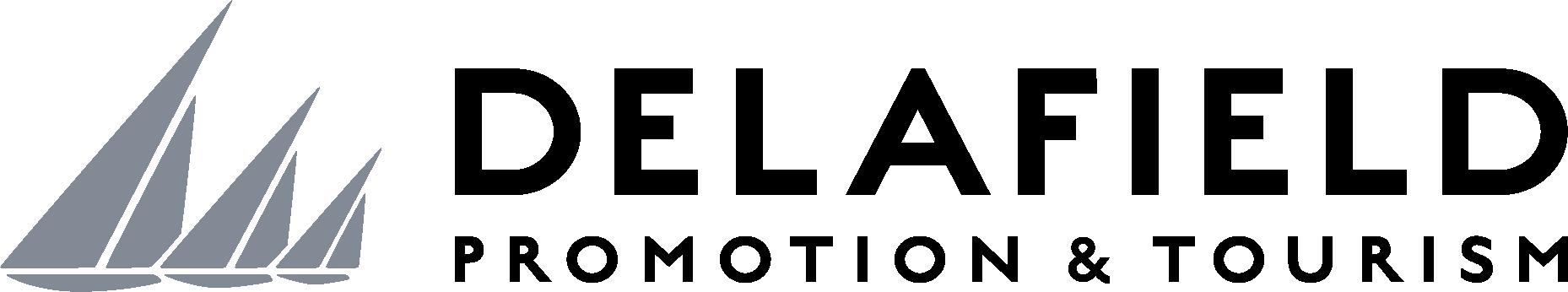 Delafield_Tourism_Logo_ltblue.png