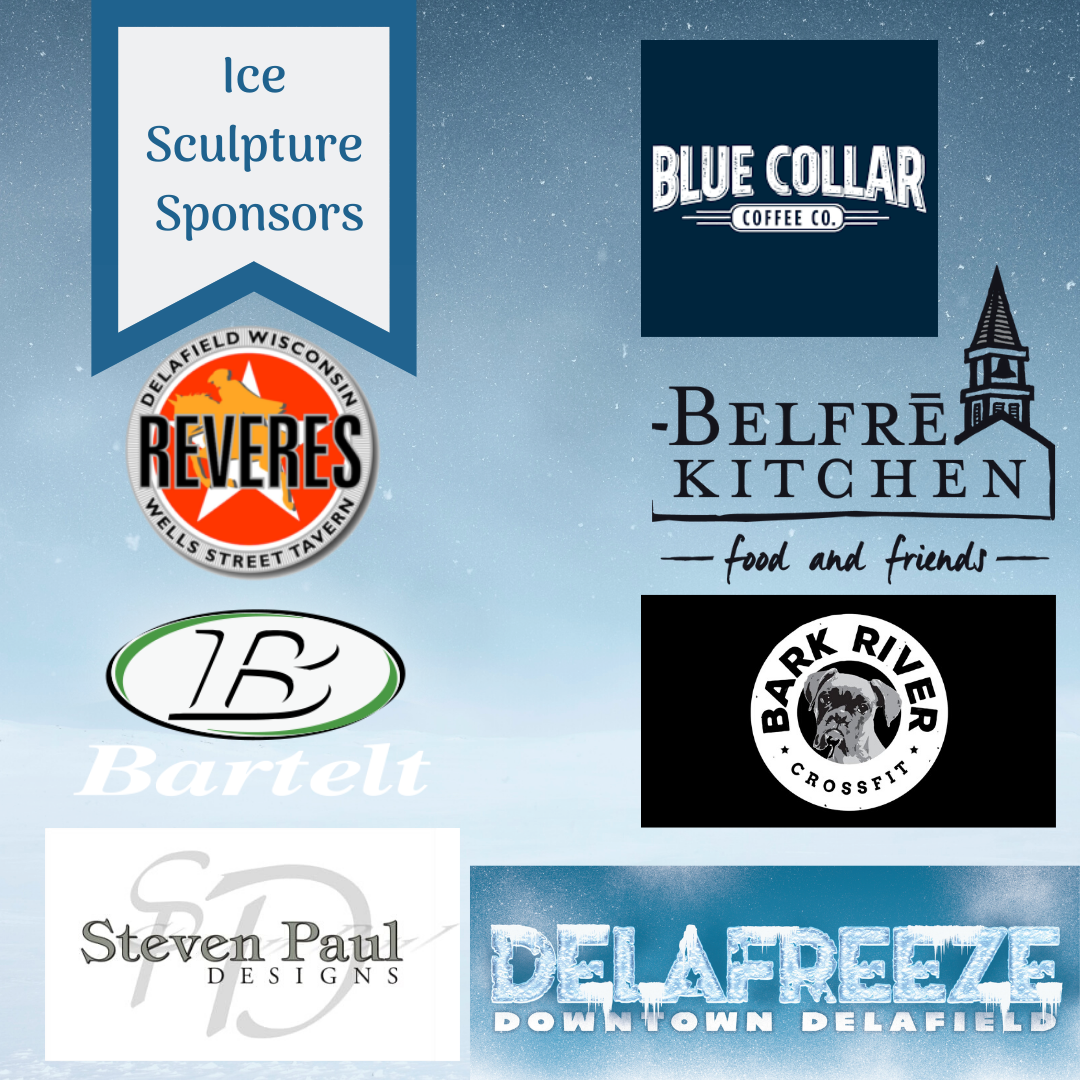 Ice-Sculpture-Sponsors1A.png