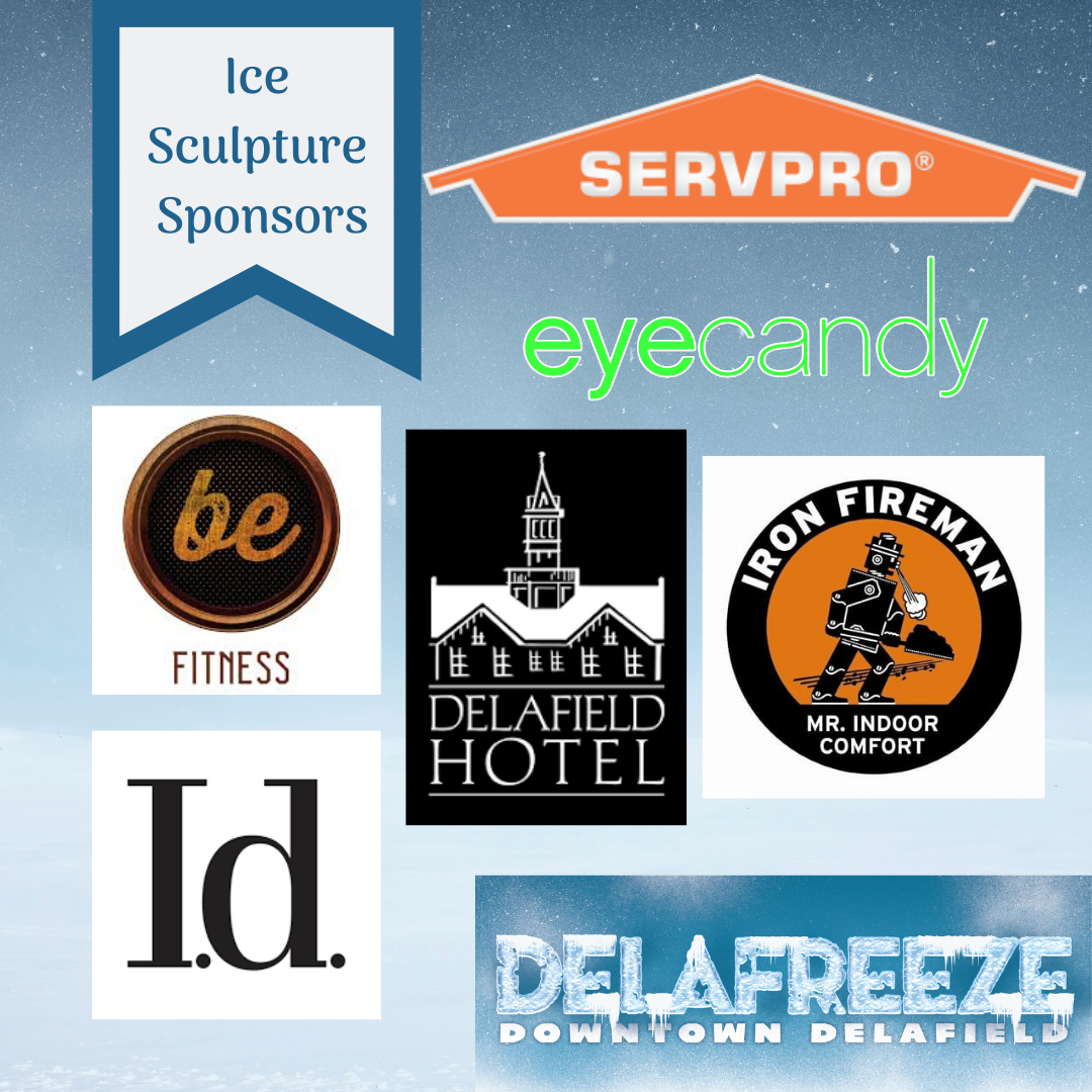 Ice-Sculpture-Sponsors2.png
