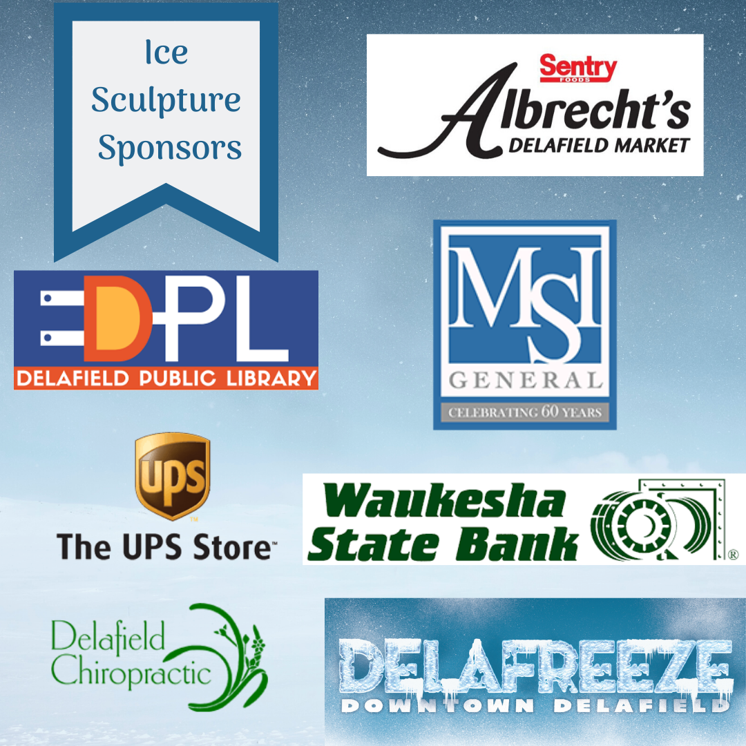 Ice-Sculpture-Sponsors3a.png