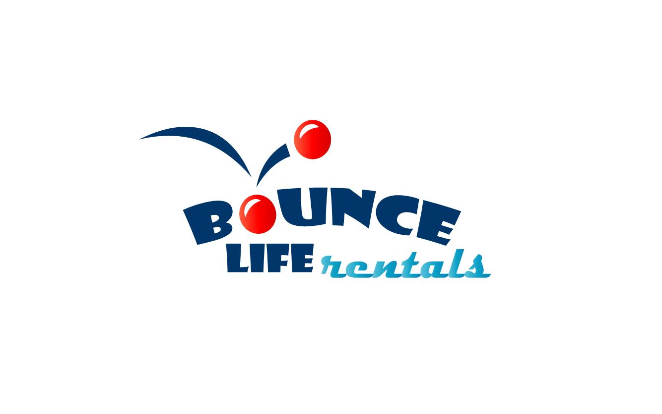Bounce-Life-Rentals.png