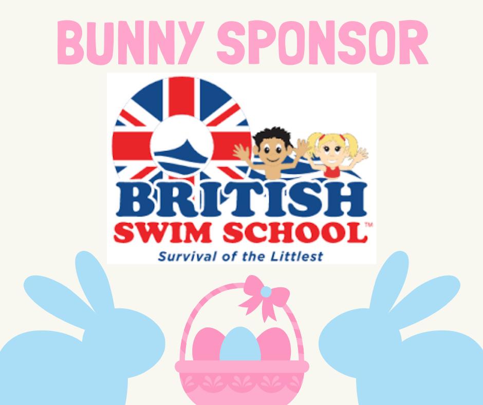 Bunny-Sponsor.png