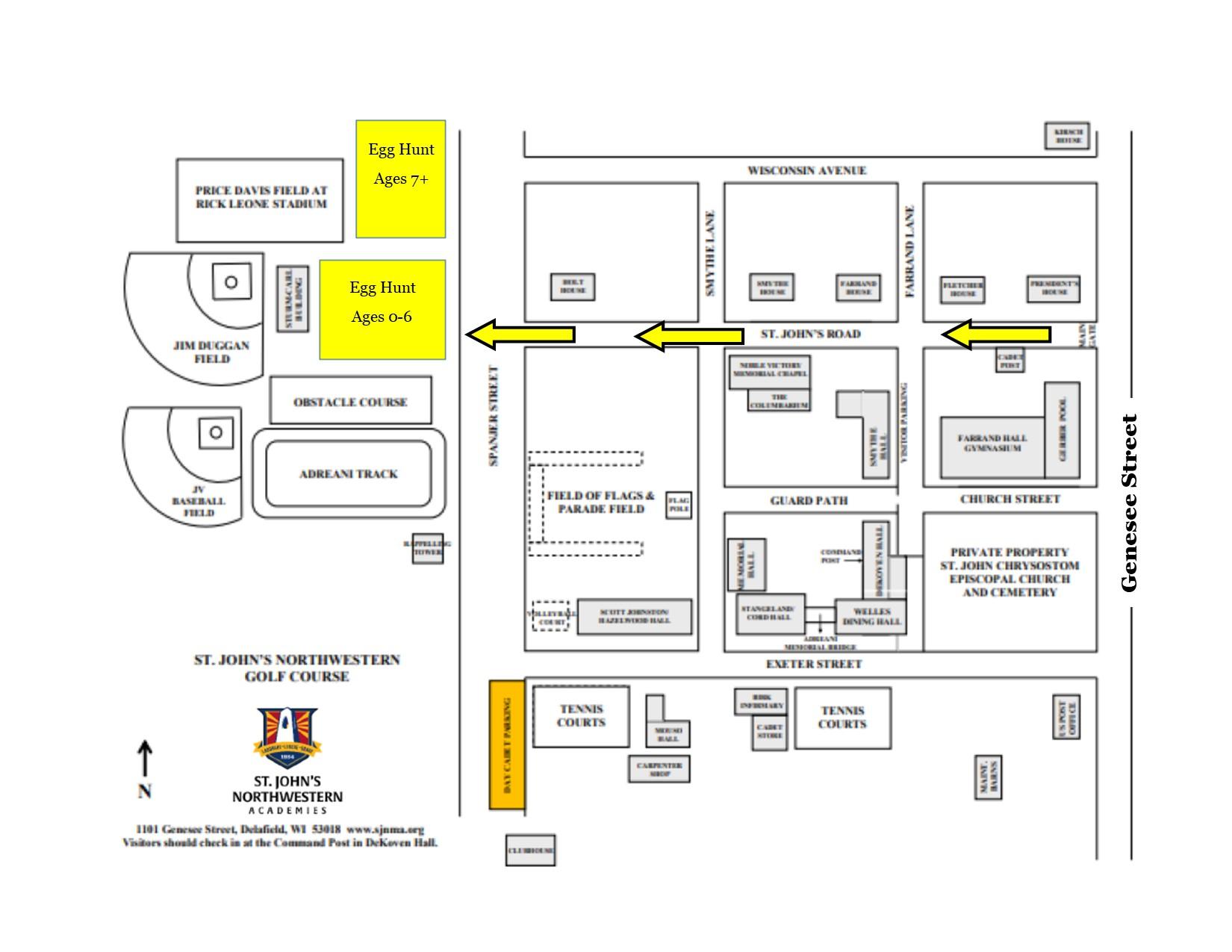 EEH-Map.jpg