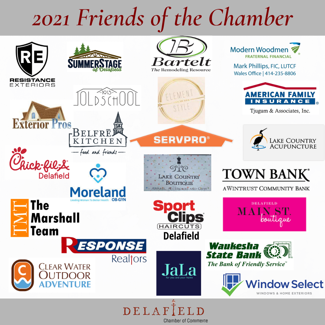 2021-Friends-of-Chamber.png