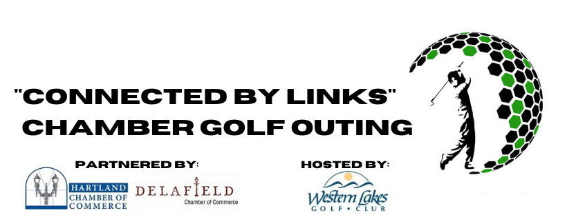 2019-Golf-Outing-Logo-Web-400x150.jpg