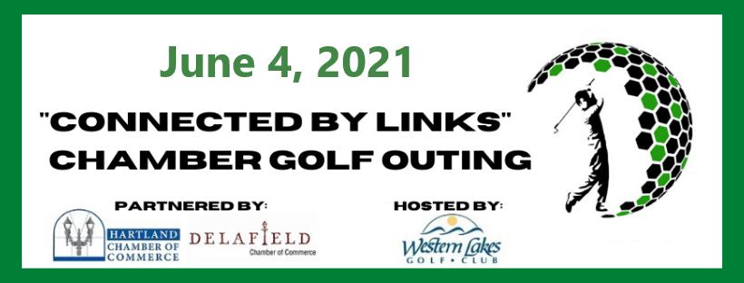 2019-Golf-Outing-Logo-Web-400x150.jpg