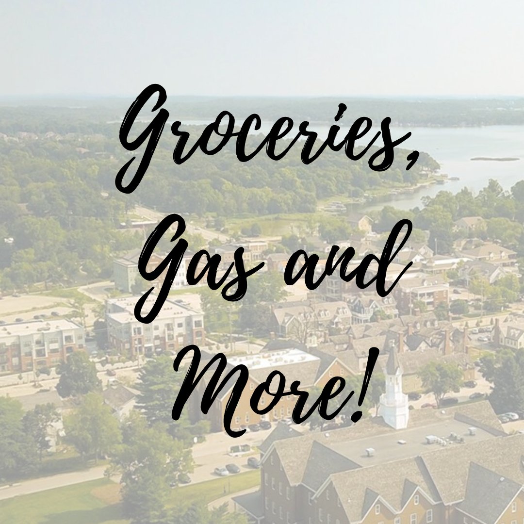 Groceries-Gas-and-More.png