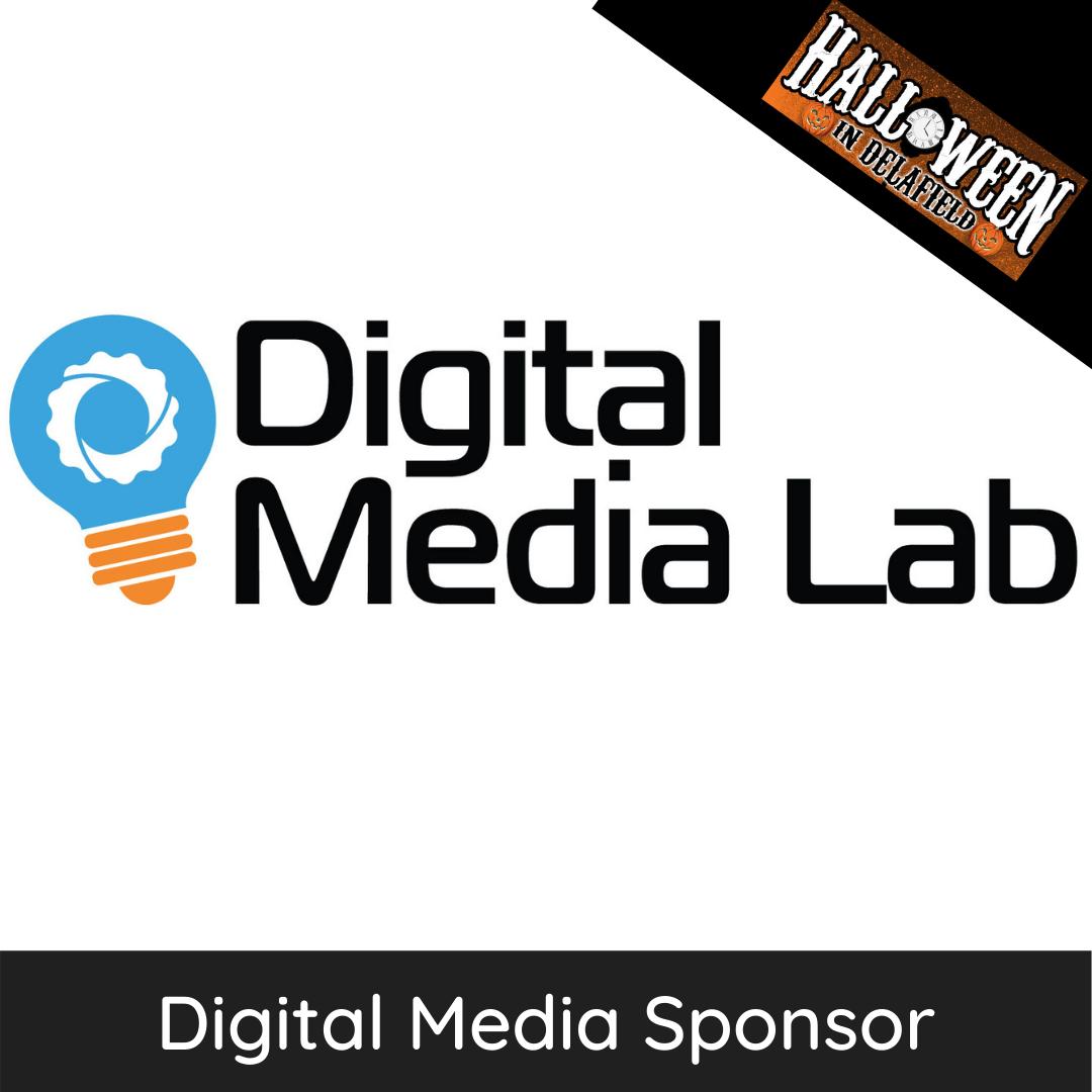 HID-Digital-Media-Sponsor.png