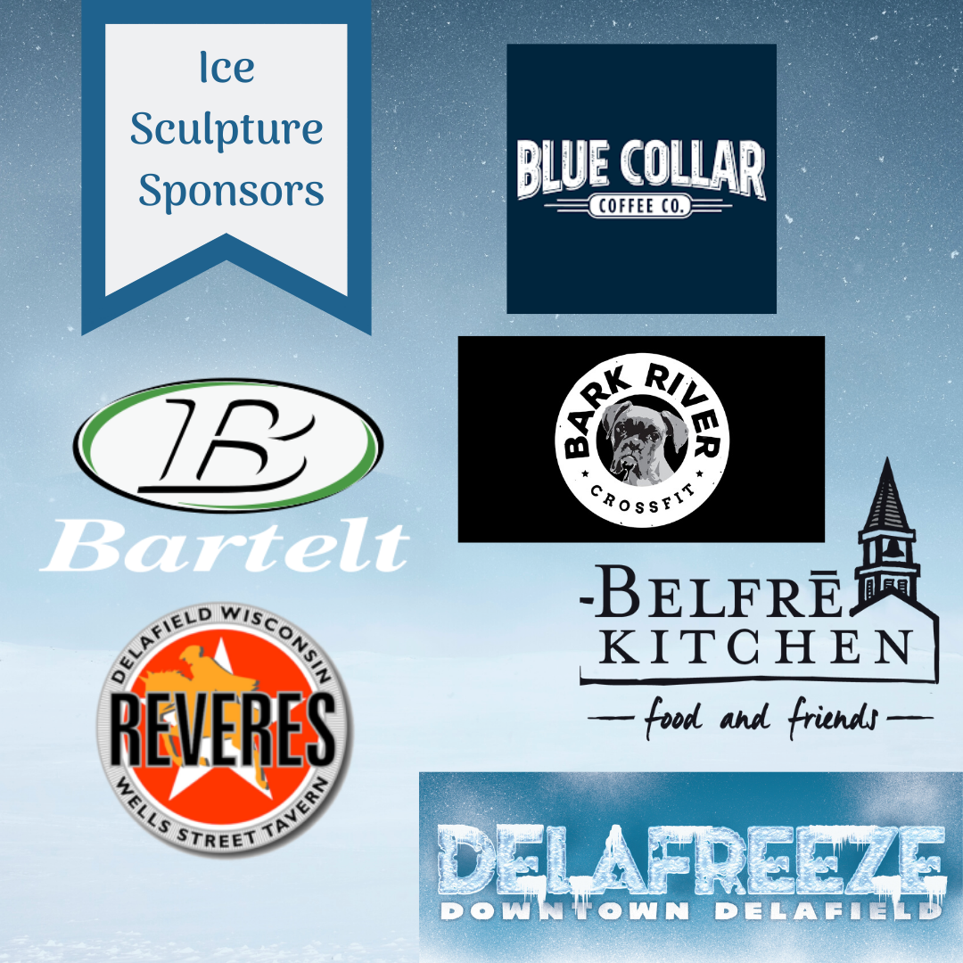 Ice-Sculpture-Sponsors1.png