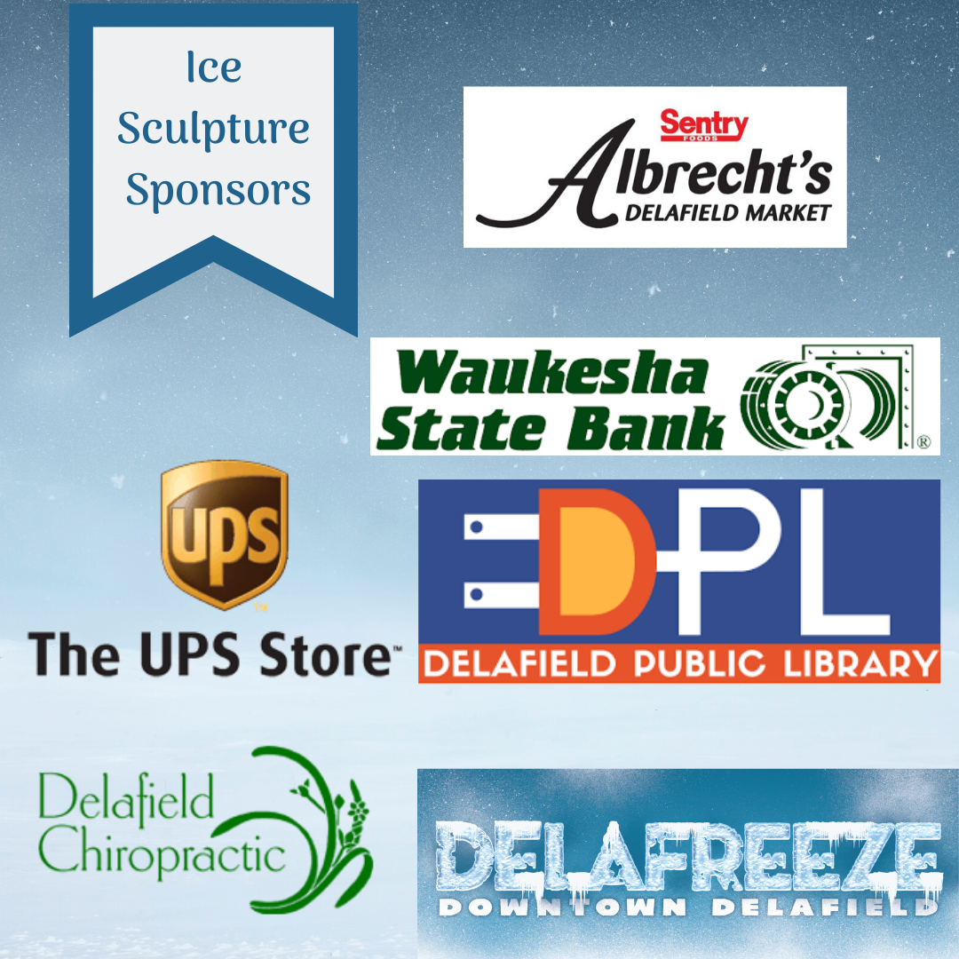 Ice-Sculpture-Sponsors3.png