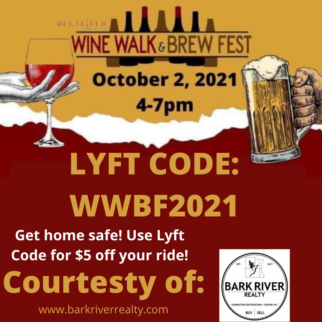LYFT-CODE-WWBF2021.png