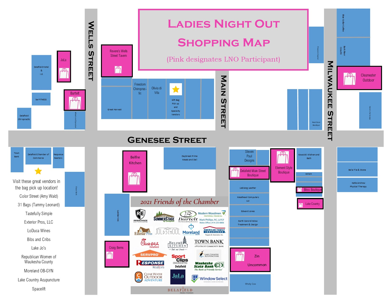 2021-Ladies-Night-Out-Map--TEMPORARY.jpg