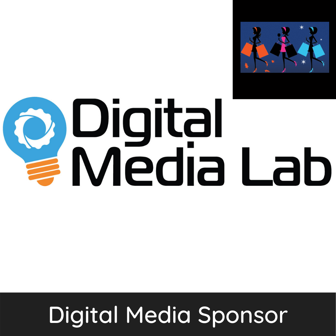 LNO-Digital-Media-Sponsor.png
