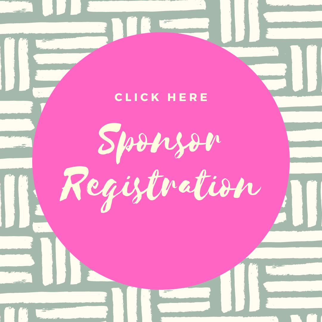Sponsor-Registration.png