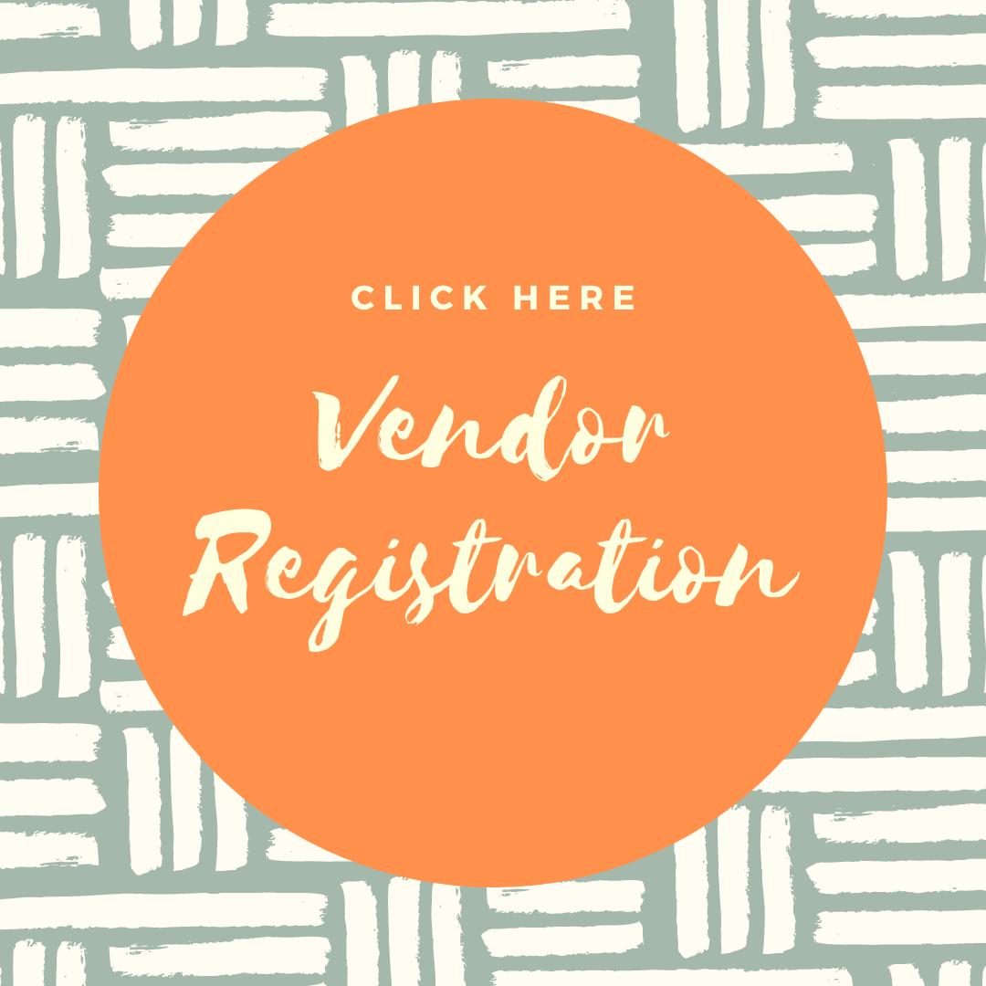 Vendor-Registration.png