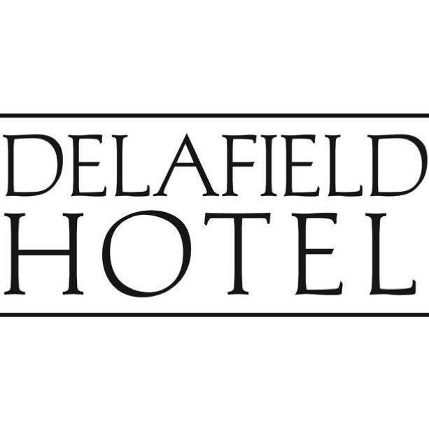 Delafield-Hotel.png