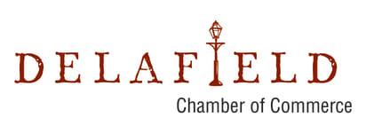 delafield-chamber-logo.jpg
