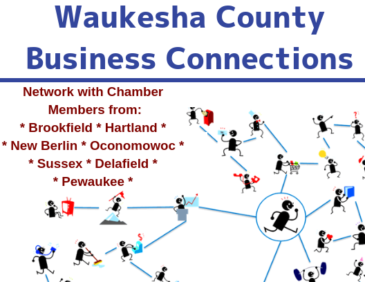Waukesha-CountyBusiness-Connections.png