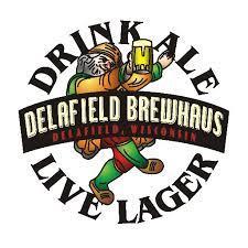 Delafield-Brewhaus.jpg