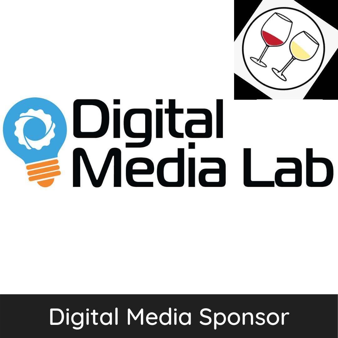 WWBF-Digital-Media-Sponsor.png