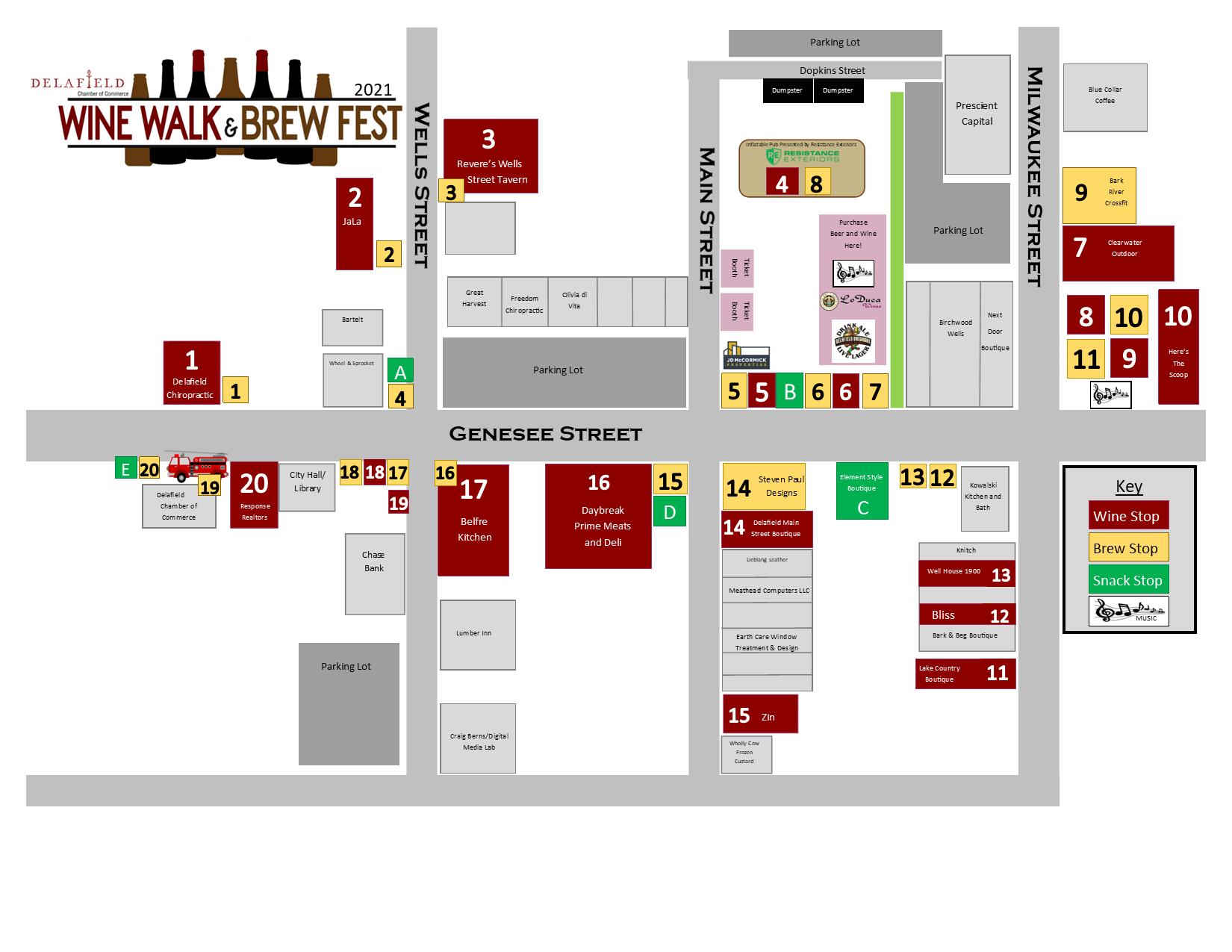 Wine-Walk-Map-2020.png